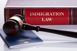 Immediate Relative Visas Are Unlimited, but Still Not Easy to Get